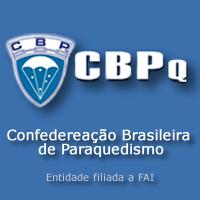 logo cbpq