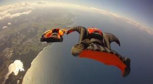 Ocean_Wingsuit_Luchiari