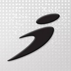 logo isport academia