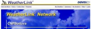 link CNP