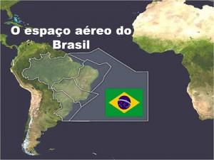 espaco-aereo-brasileiro-luchiarieventosesportivos