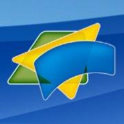 logo Azul do Vento site Luchiari