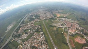 Aeroporto de Resende RJ www luchiari com br