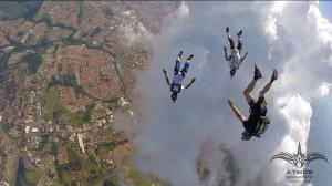 ff atmos paraquedismo www luchiari com br