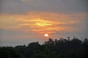 sunset atmos paraquedismo piracicaba www luchiari com br