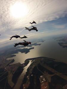 desloc skydivefoz www luchiari com br