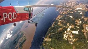 DZ Manaus Crédito Vertical Fly www luchiari com br