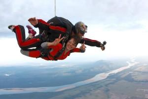 salto duplo Boa Vista www luchiari com br