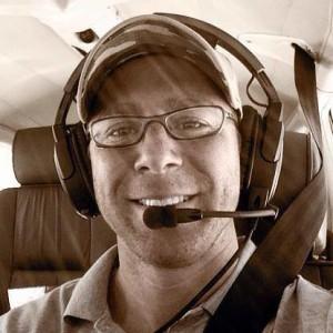Fabio Alvin Brandt skydiveonline com br