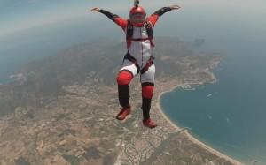 paulinho gesta skydiveonline com br espanha