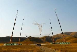 matéria sem paraquedas skydive online luchiari paraquedismo pouso rede tela gigante luke aikins