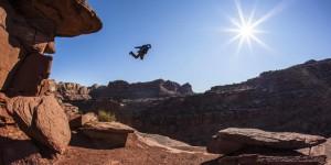 base jump skydive online luchiari paraquedismo blog esporte huffingtonpost