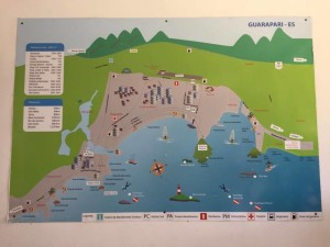 Guarapari Cidade Skydive Online FECAP Luchiari com br