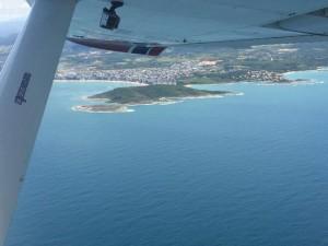 Guarapari Skydive Online FECAP Photo Luchiari com br